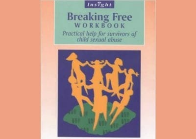 Breaking Free Workbook