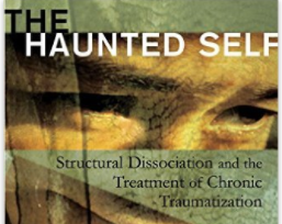 The Haunted Self: Structural Dissociation and the Treatment of Chronic Traumatisation